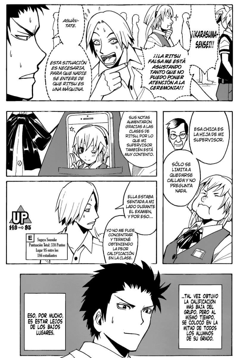 http://c5.ninemanga.com/es_manga/63/255/202042/1389f372d9685b20d2e3477c47ed568f.jpg Page 10