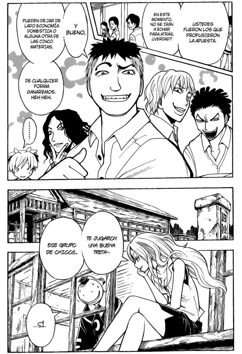 http://c5.ninemanga.com/es_manga/63/255/202042/e987eff4a7c7b7e580d659feb6f60c1a.jpg Page 6