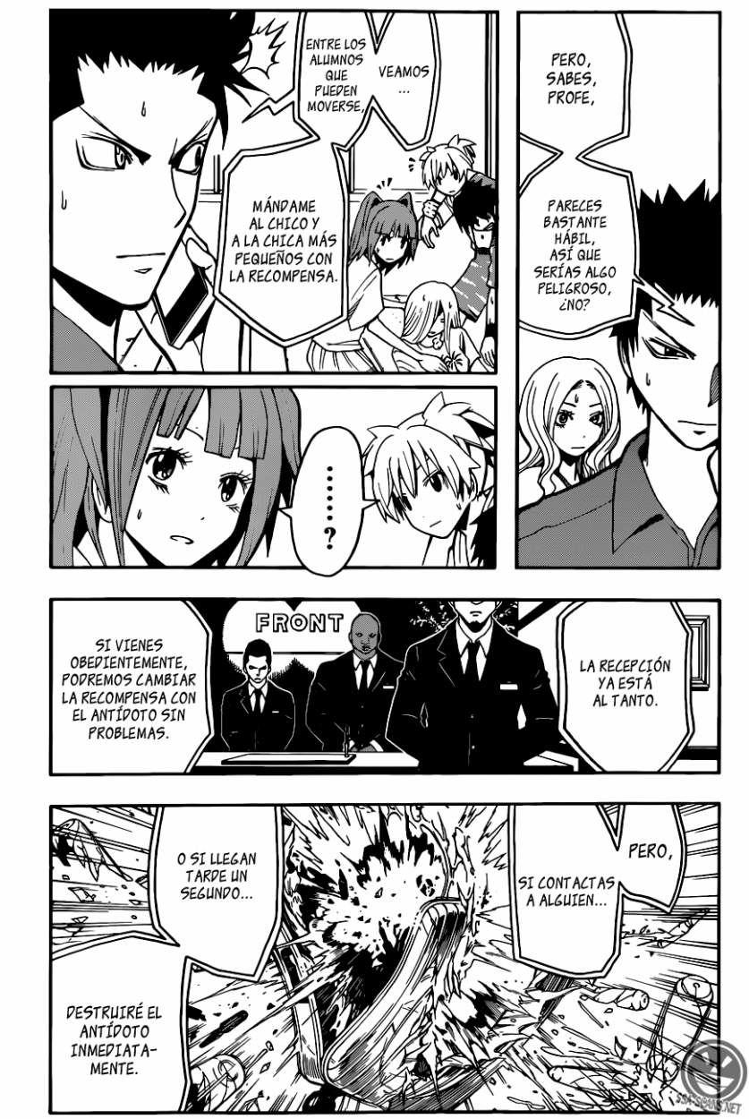 http://c5.ninemanga.com/es_manga/63/255/202055/5002d290ed597357ff82dd3275f0f324.jpg Page 4