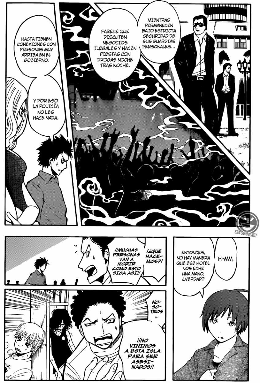 http://c5.ninemanga.com/es_manga/63/255/202055/aa98ed8d6ce3f3a5d5eabb46213f767b.jpg Page 8