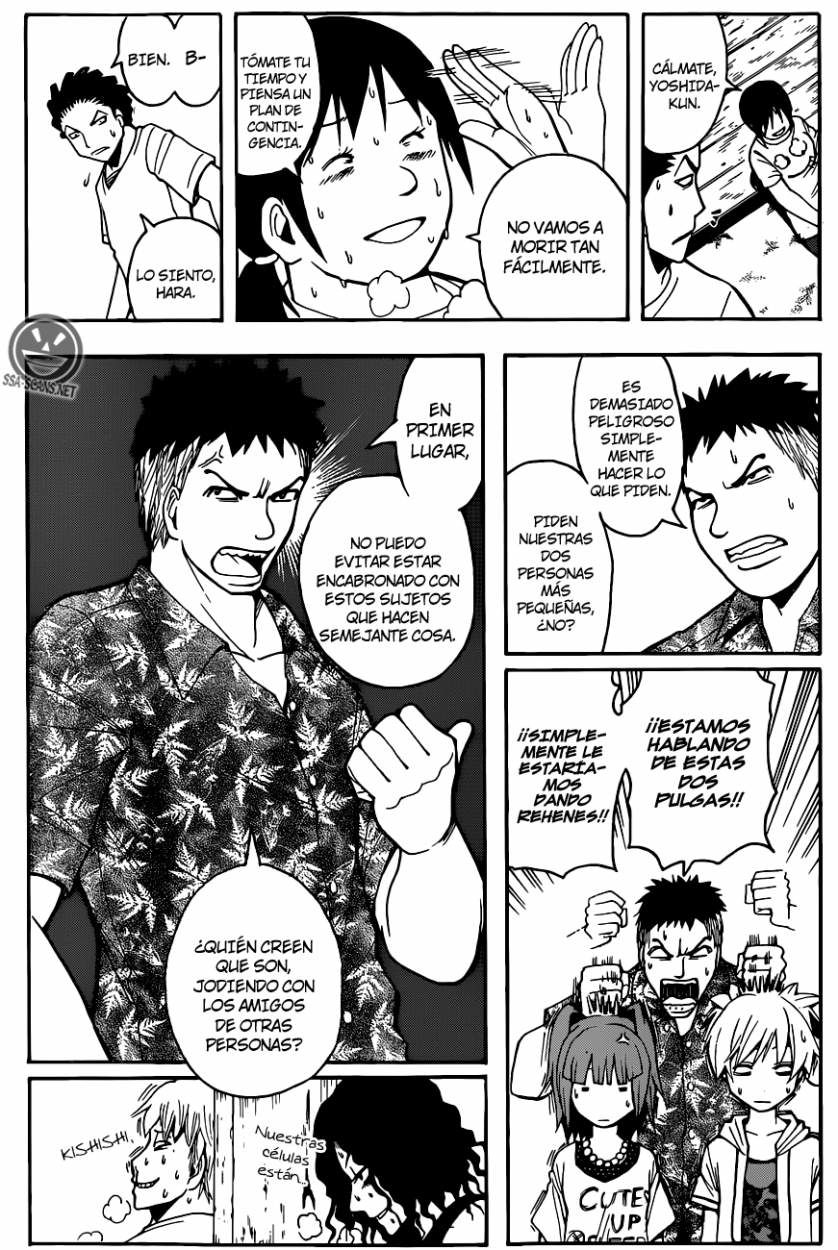 http://c5.ninemanga.com/es_manga/63/255/202055/e40d53ca19cd28f7dae77368fab8df4d.jpg Page 9