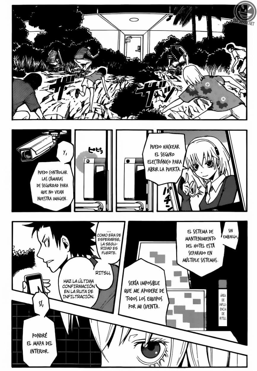 http://c5.ninemanga.com/es_manga/63/255/202057/6b8039457e64dca94cac0e73d3708034.jpg Page 6
