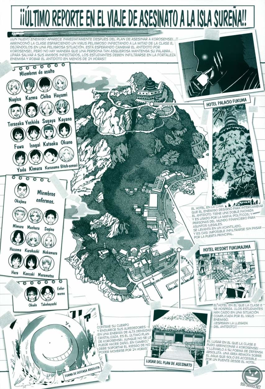 http://c5.ninemanga.com/es_manga/63/255/202057/f8e022748d5214eb5ce98d3f69a0036c.jpg Page 3