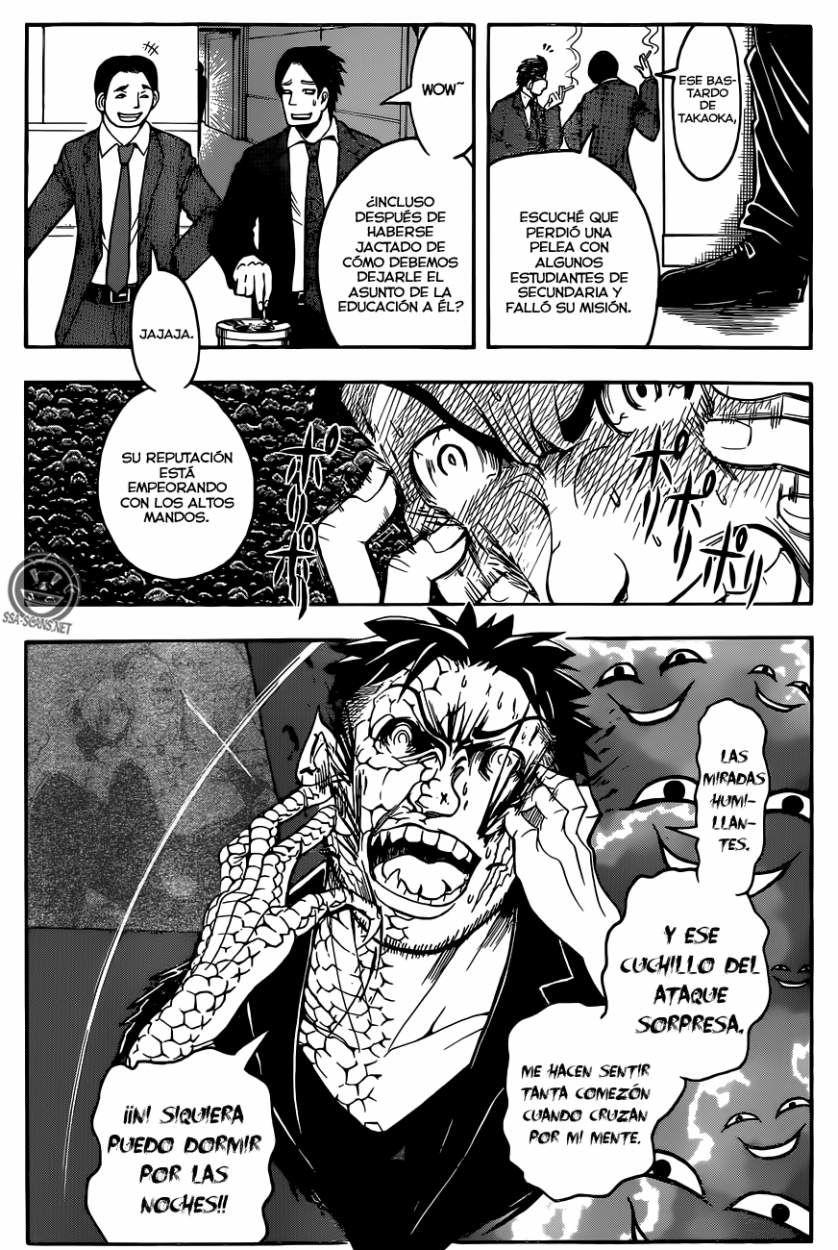 http://c5.ninemanga.com/es_manga/63/255/202076/42b62ca749f7bdab880c91ef78289f9b.jpg Page 7