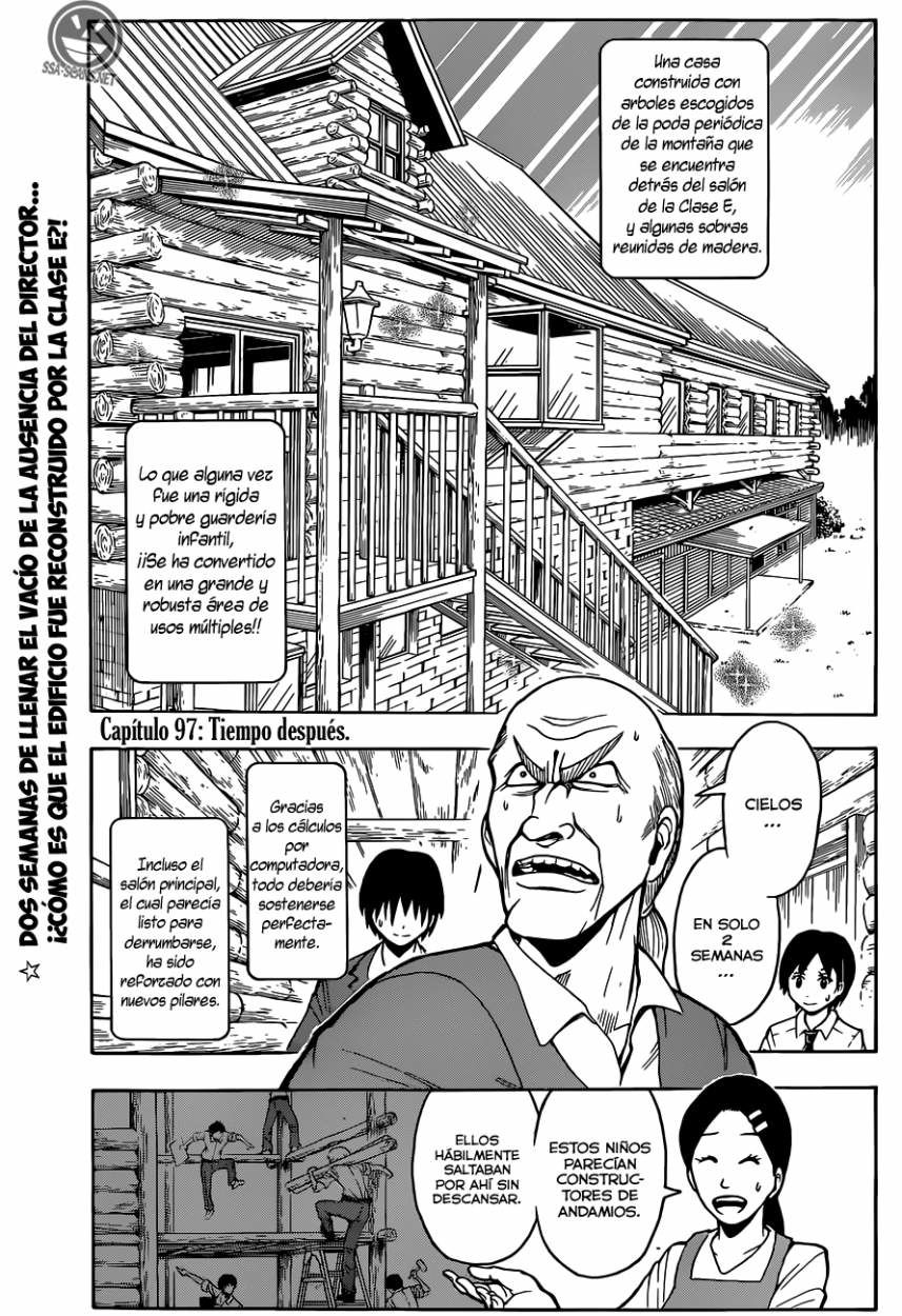 http://c5.ninemanga.com/es_manga/63/255/202119/00c391f380538eb146b161f180f811d0.jpg Page 5