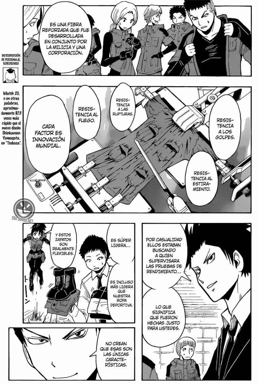 http://c5.ninemanga.com/es_manga/63/255/202121/7ed6d155cf29e2248d50bf264e2d2f7a.jpg Page 4