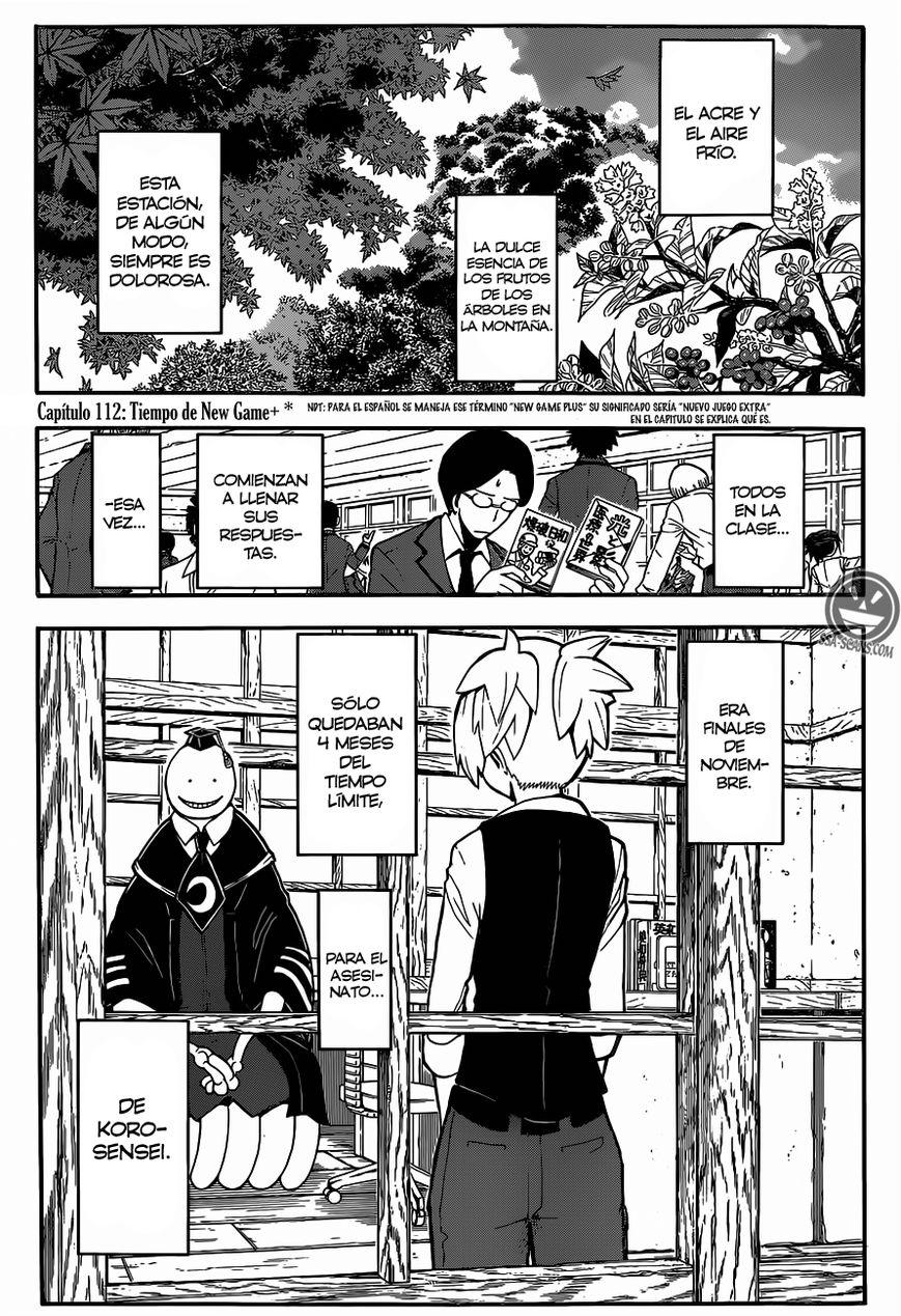 http://c5.ninemanga.com/es_manga/63/255/202133/3505c2c6ad2e9a1eccb5c159c86237a4.jpg Page 3