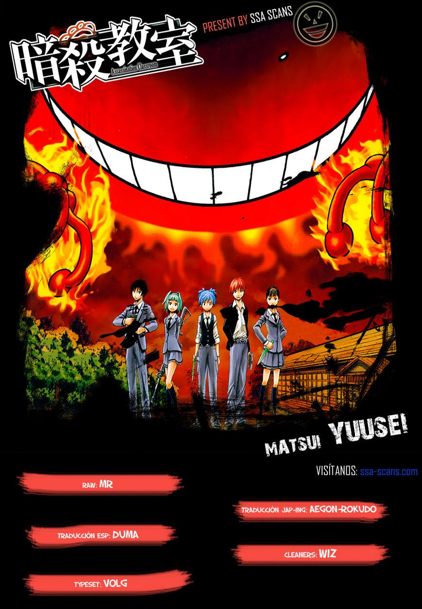 http://c5.ninemanga.com/es_manga/63/255/202134/9a9b567e52d8f0f5e088f20ca5b8a7d2.jpg Page 1