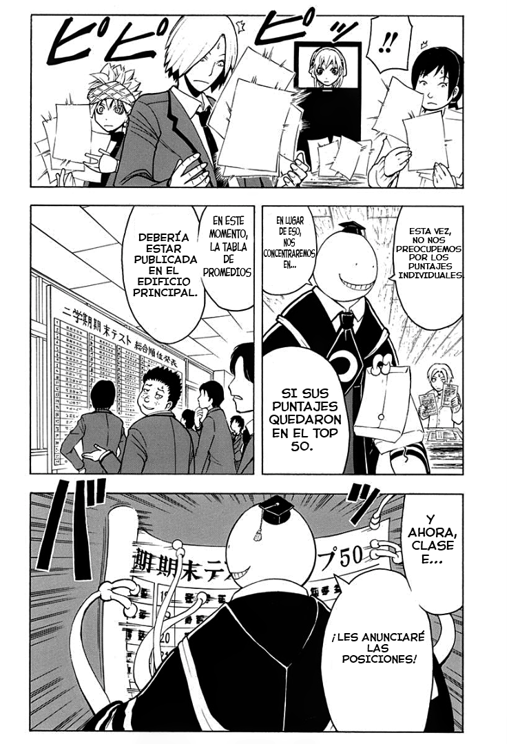 http://c5.ninemanga.com/es_manga/63/255/362497/148510031349642de5ca0c544f31b2ef.jpg Page 3