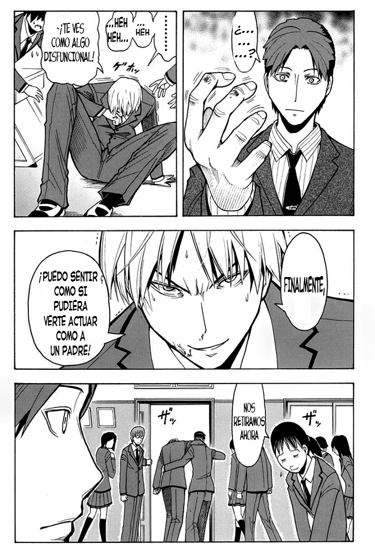https://c5.ninemanga.com/es_manga/63/255/362497/b25679a5987dc1959a77c40212c985ac.jpg Page 14