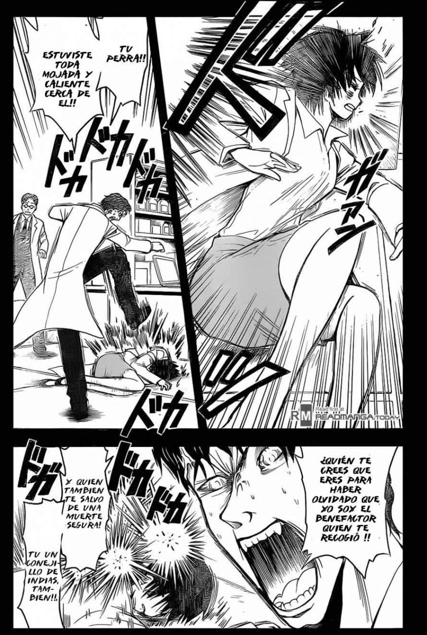 http://c5.ninemanga.com/es_manga/63/255/369950/369950_7_208.jpg Page 7