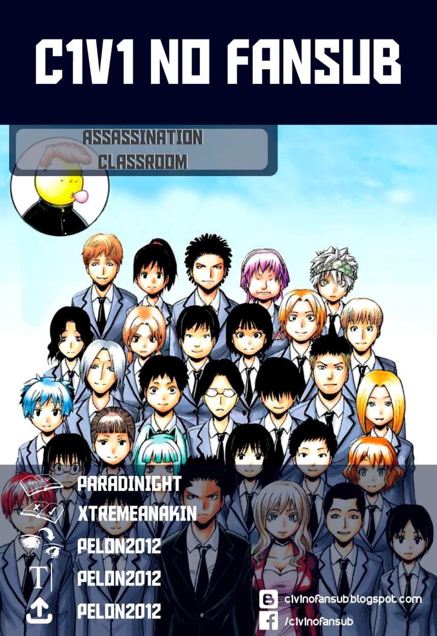 http://c5.ninemanga.com/es_manga/63/255/434932/434932_1_281.jpg Page 1
