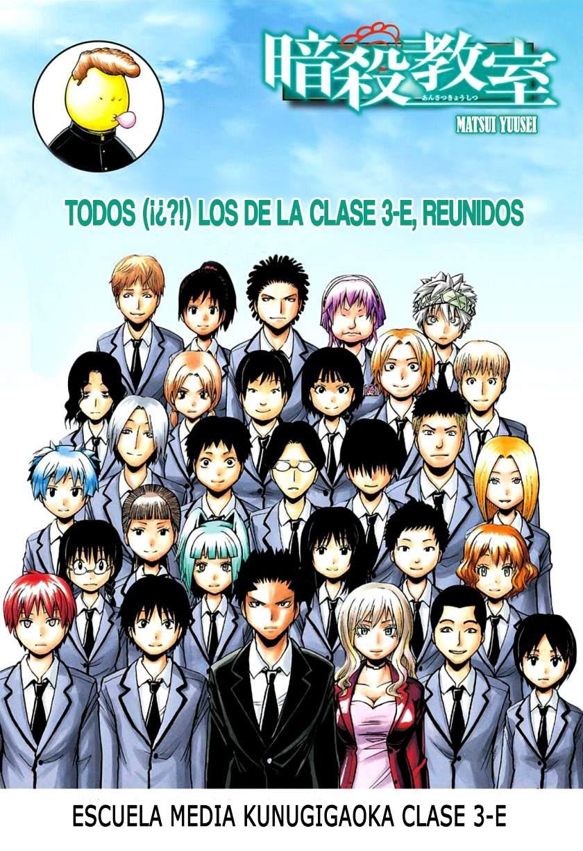 http://c5.ninemanga.com/es_manga/63/255/434932/434932_2_697.jpg Page 2