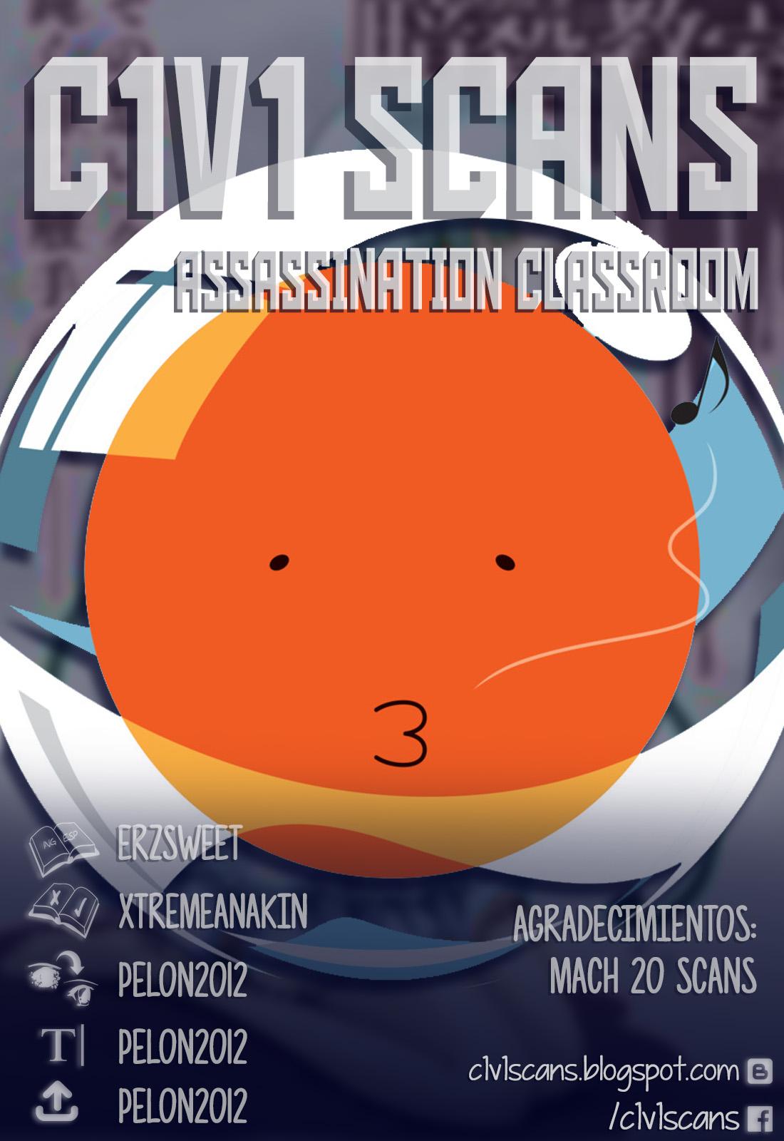 http://c5.ninemanga.com/es_manga/63/255/448129/4dd102b5acdcad1efe19766f886efd27.jpg Page 1