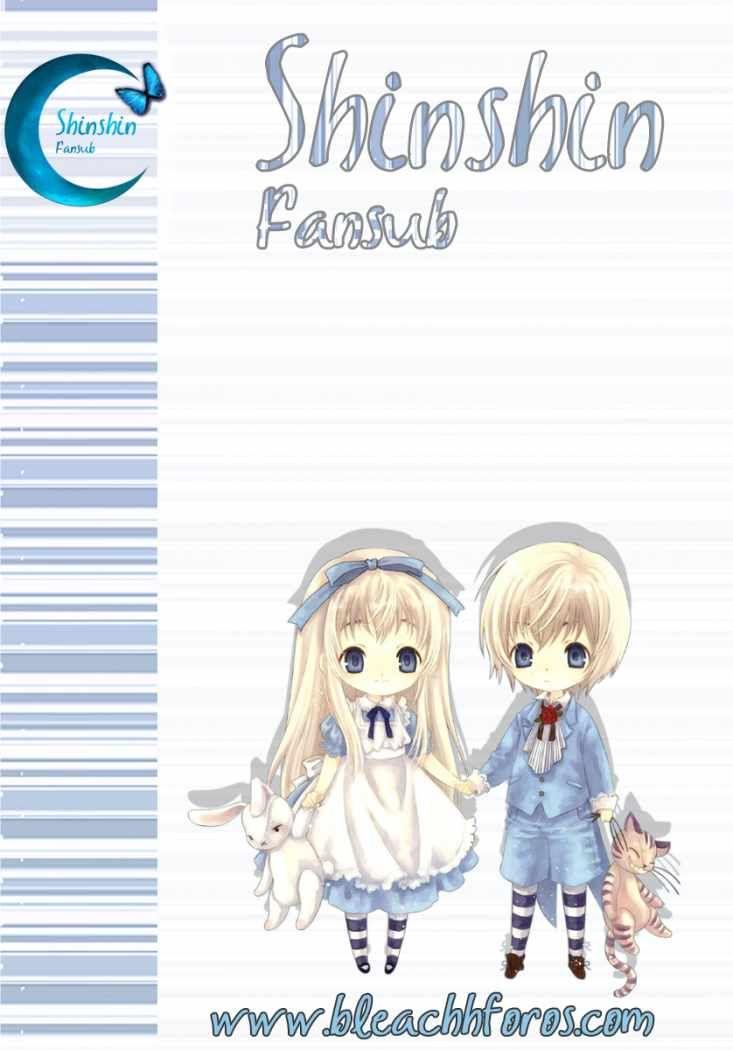 http://c5.ninemanga.com/es_manga/63/63/192913/d2ca2dfee94527d1f8f81d70c1ffc43f.jpg Page 1