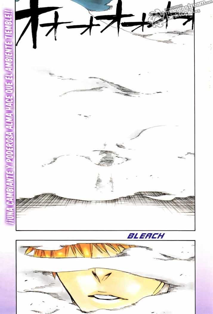 http://c5.ninemanga.com/es_manga/63/63/192913/eadc317f2764a00bec1b729a56321cd3.jpg Page 3