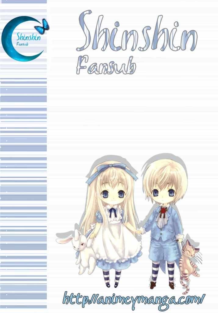 http://c5.ninemanga.com/es_manga/63/63/192915/55f8c1c115741faf7519ccc644af7074.jpg Page 1