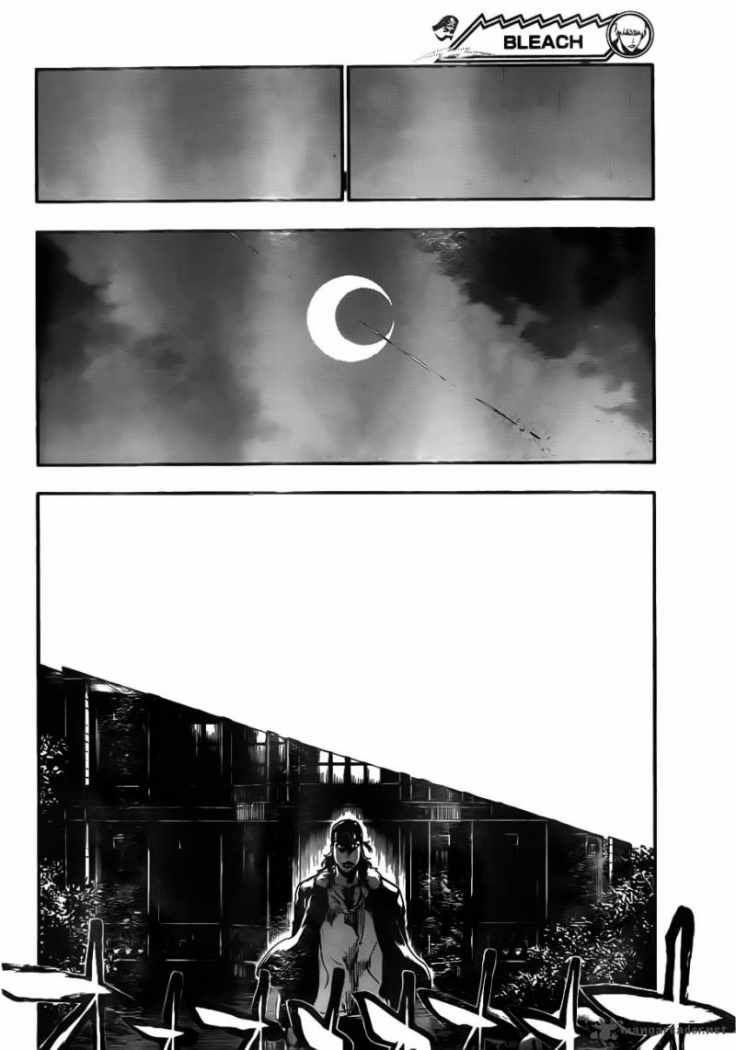 http://c5.ninemanga.com/es_manga/63/63/192915/73d1c23259206829db17db9bb447491e.jpg Page 3