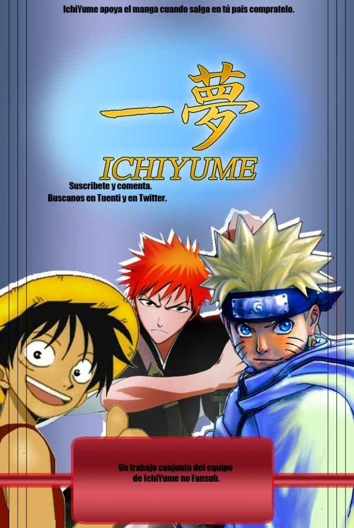 http://c5.ninemanga.com/es_manga/63/63/192917/a7944fb6f039472fce1b5ddcaf017290.jpg Page 1