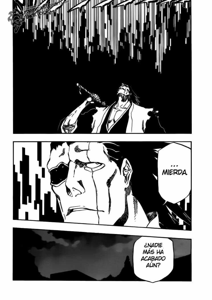 http://c5.ninemanga.com/es_manga/63/63/192921/07feb1e17b2da92bd4e1f870eaaa6add.jpg Page 3