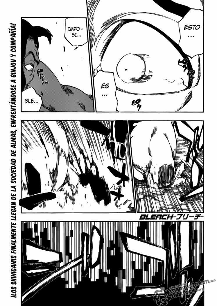 http://c5.ninemanga.com/es_manga/63/63/192921/4bad827d9428844b9fa410bab70dee93.jpg Page 2