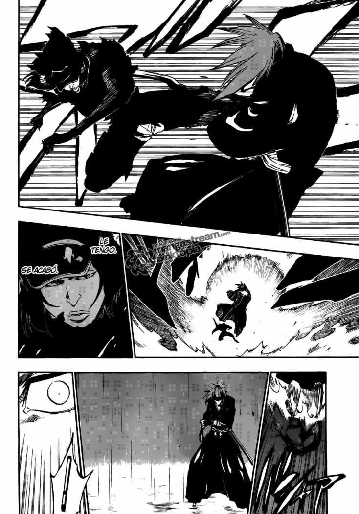 http://c5.ninemanga.com/es_manga/63/63/192923/317291f2636e3b42fca2e1e02a78dcd0.jpg Page 16