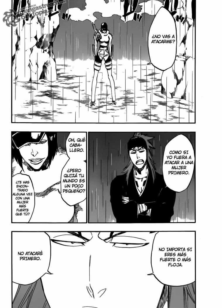 http://c5.ninemanga.com/es_manga/63/63/192923/5baac95b5c0ff4419b1d6c71a71ed9a7.jpg Page 10