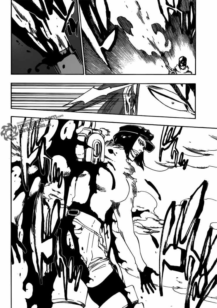 http://c5.ninemanga.com/es_manga/63/63/192923/67510c8942bad17d29a67491c18d138f.jpg Page 12