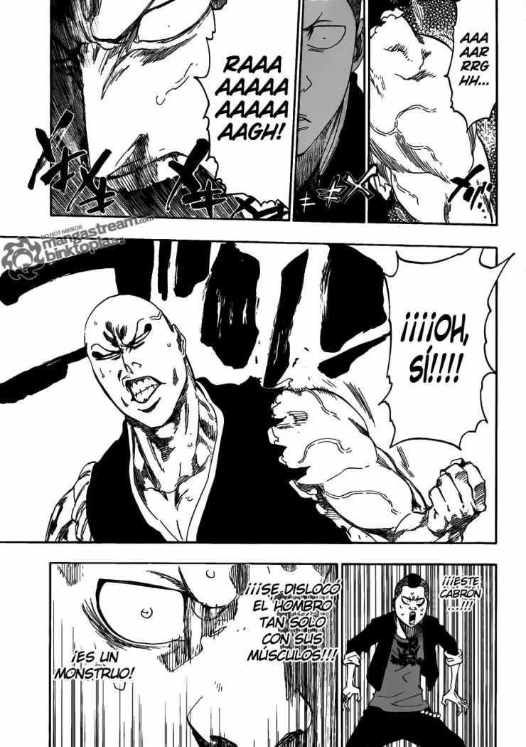 http://c5.ninemanga.com/es_manga/63/63/192923/912575c953fa7add432c5c9db31fae70.jpg Page 7