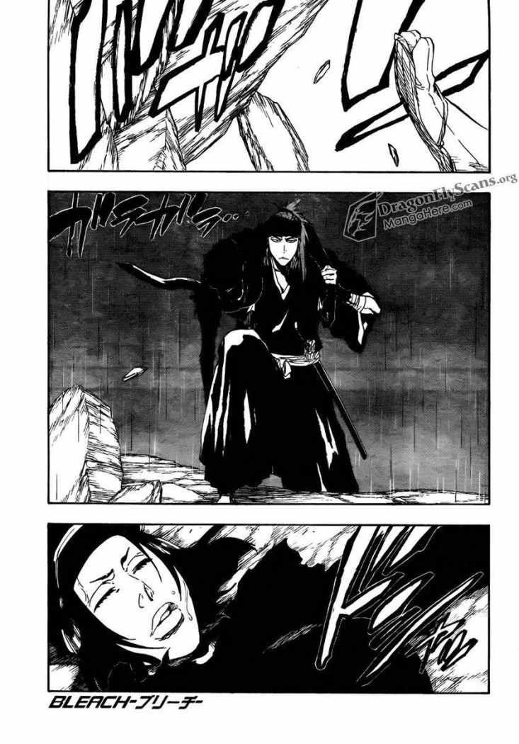 http://c5.ninemanga.com/es_manga/63/63/192925/d87b4975632db1483e0a987baef53574.jpg Page 2