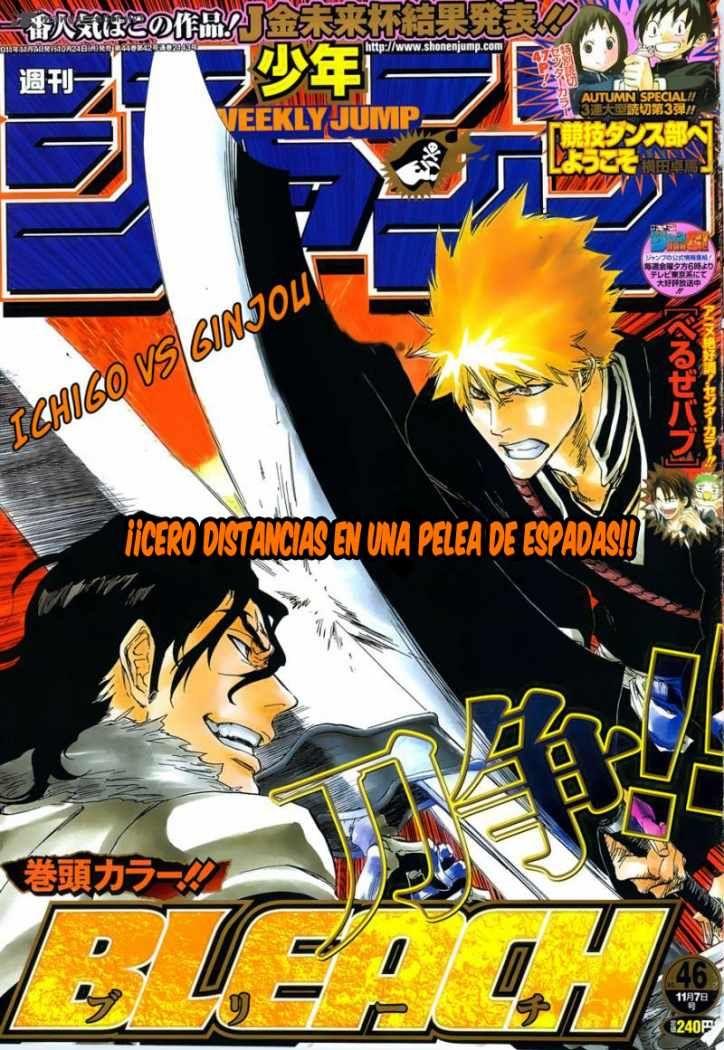 http://c5.ninemanga.com/es_manga/63/63/192933/b2385ae6de2a909f2ad7b45f9922af69.jpg Page 2