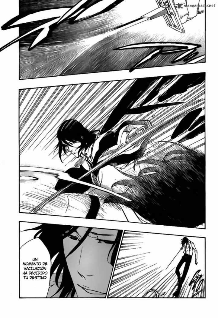 http://c5.ninemanga.com/es_manga/63/63/192933/f8548a8d98a27fe73f2558a90f989c5c.jpg Page 5
