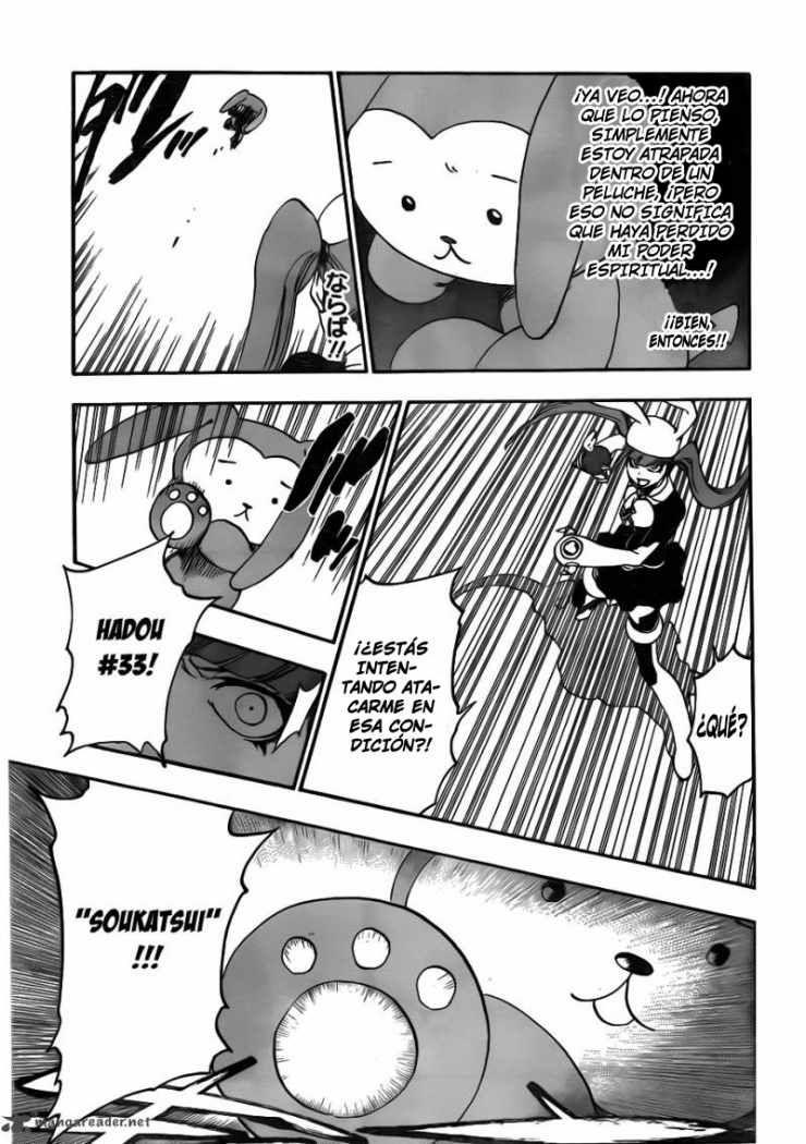 http://c5.ninemanga.com/es_manga/63/63/192936/d69762da81e1d0a33b4d3839e7108eb8.jpg Page 4