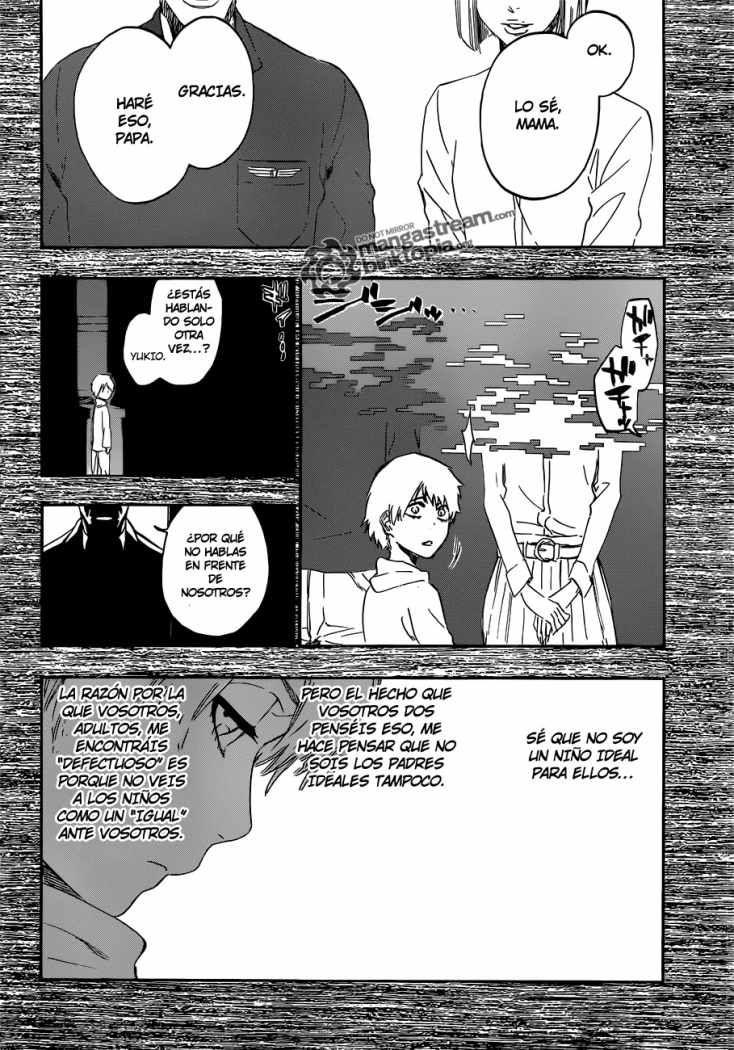http://c5.ninemanga.com/es_manga/63/63/192939/2232aa6234dca711457ffb5419121fab.jpg Page 9