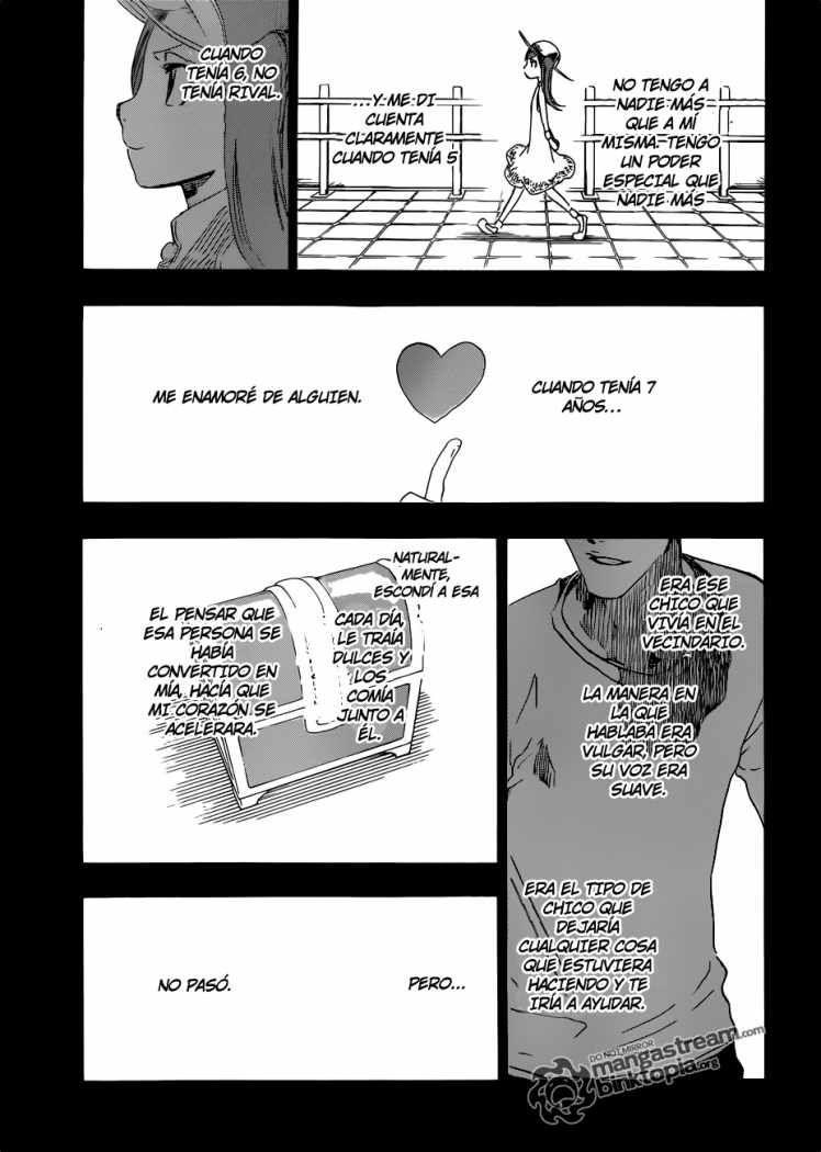 http://c5.ninemanga.com/es_manga/63/63/192939/6f64ba651f05e2714936e631ad56c5d4.jpg Page 10