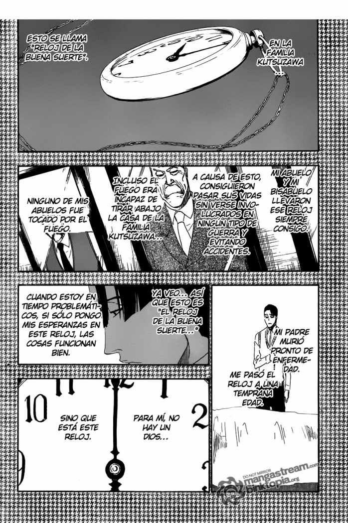http://c5.ninemanga.com/es_manga/63/63/192939/bbd230052c26e38339105b7d1af05990.jpg Page 5