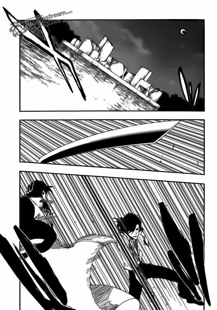 http://c5.ninemanga.com/es_manga/63/63/192941/8d04d2b1fa2f17cb798054a944297d91.jpg Page 4