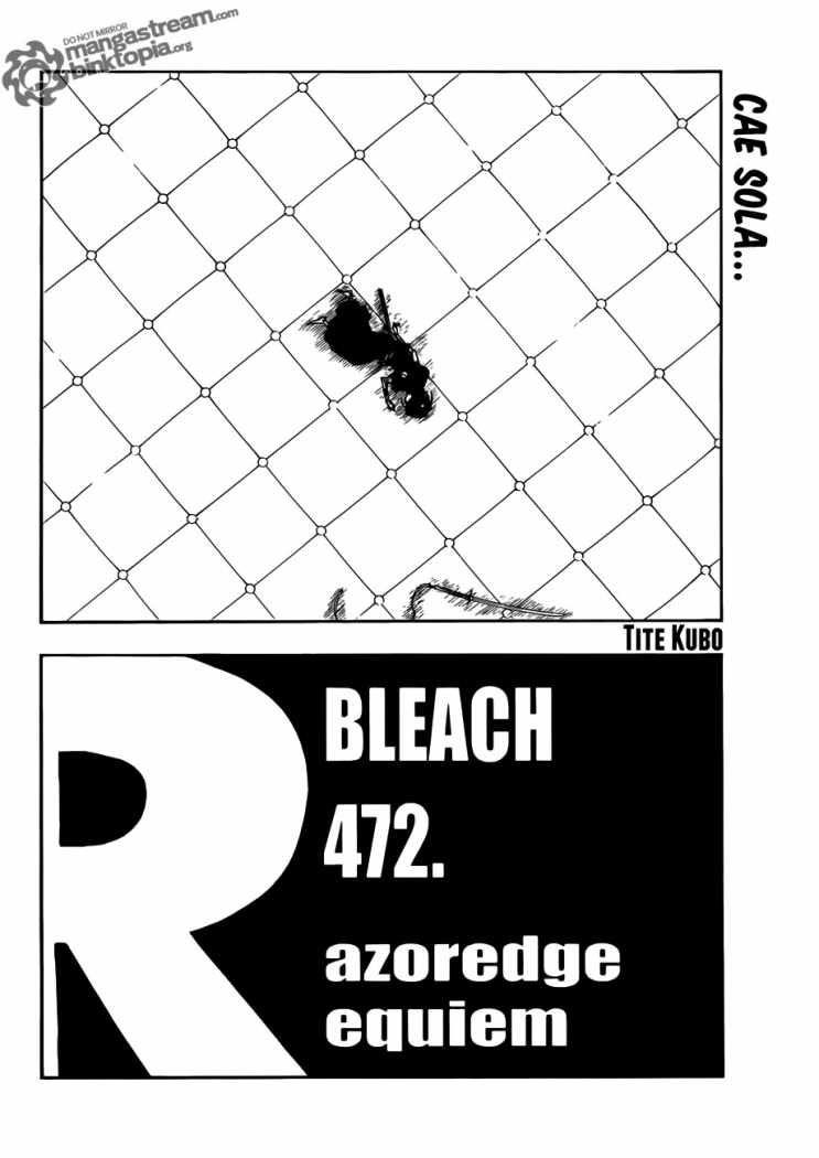 http://c5.ninemanga.com/es_manga/63/63/192941/ba6383b09f65ceac5b90e6ea628fb806.jpg Page 3
