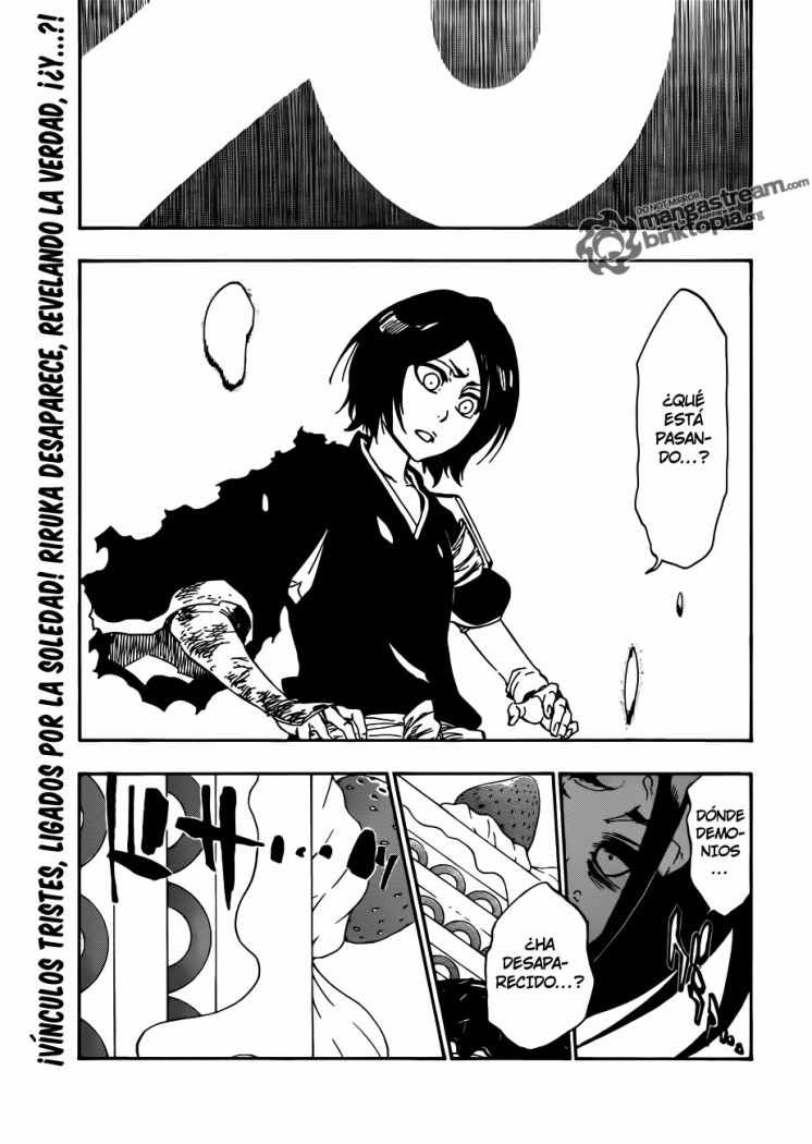 http://c5.ninemanga.com/es_manga/63/63/192941/d3416acbe6cd441c5fea6bf3a9816cd9.jpg Page 2