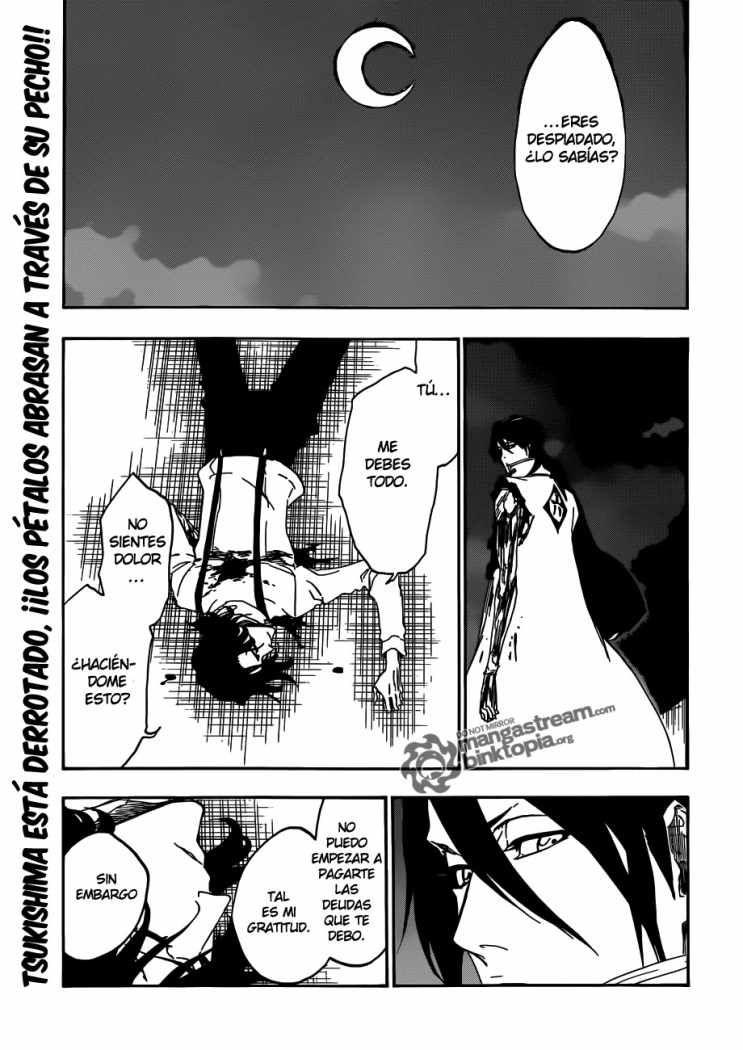 http://c5.ninemanga.com/es_manga/63/63/192942/dc96a8266db03d23c786f970c7ddabc0.jpg Page 2