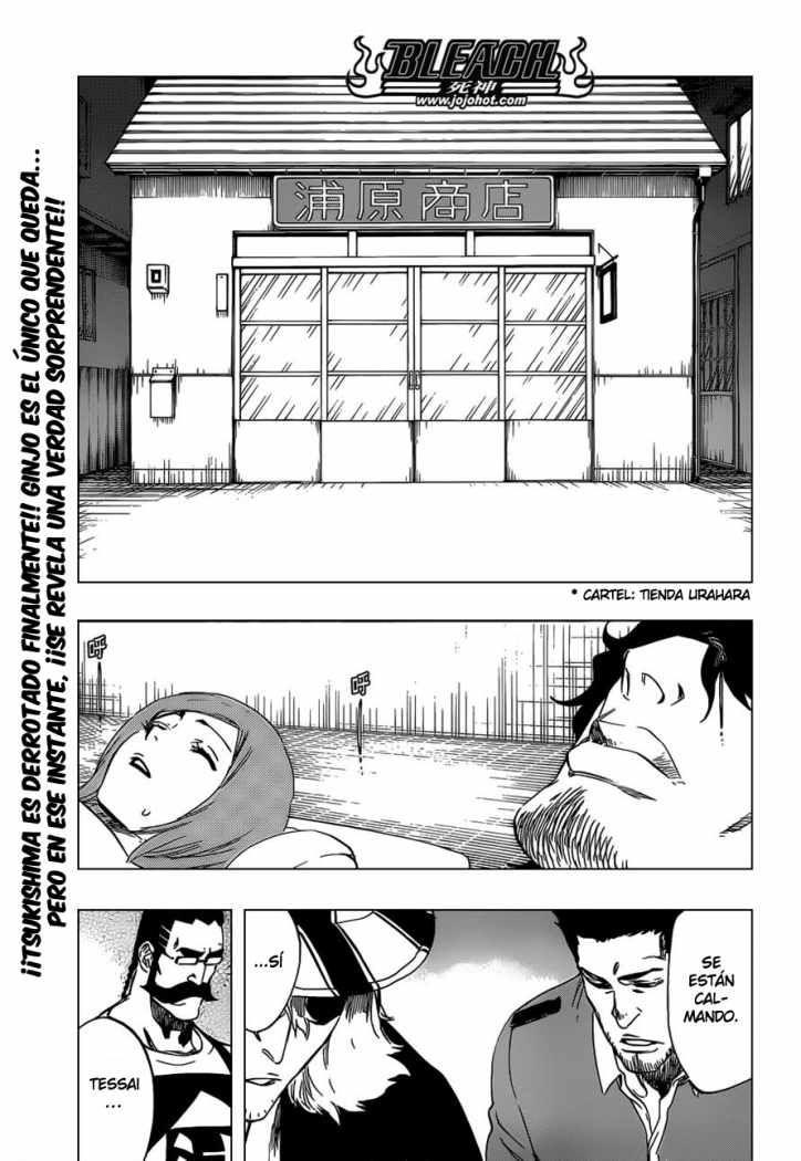 http://c5.ninemanga.com/es_manga/63/63/192944/29ae7700f8aa04f254cc78c8dfde856a.jpg Page 3