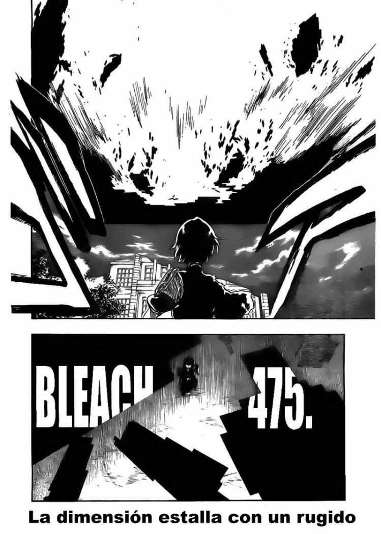 http://c5.ninemanga.com/es_manga/63/63/192946/0e8990cedcf69b6f50e7e6a02a50cc58.jpg Page 6