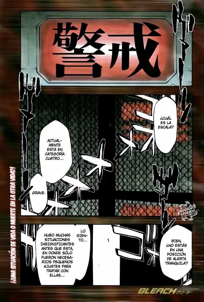 http://c5.ninemanga.com/es_manga/63/63/192957/b6fbeeec409422a2642792a2928de5b6.jpg Page 3