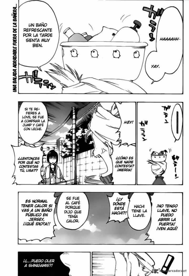 http://c5.ninemanga.com/es_manga/63/63/192960/956705cee098bb08047a4fa54494b367.jpg Page 2