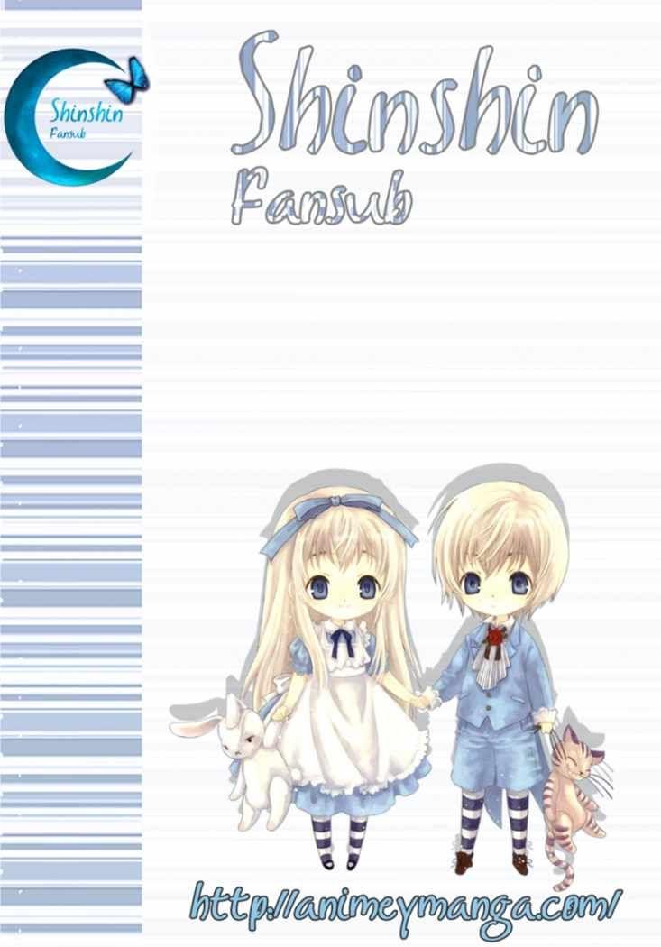 http://c5.ninemanga.com/es_manga/63/63/192960/e9076ea3f13f41a6bd874117c97da12f.jpg Page 1