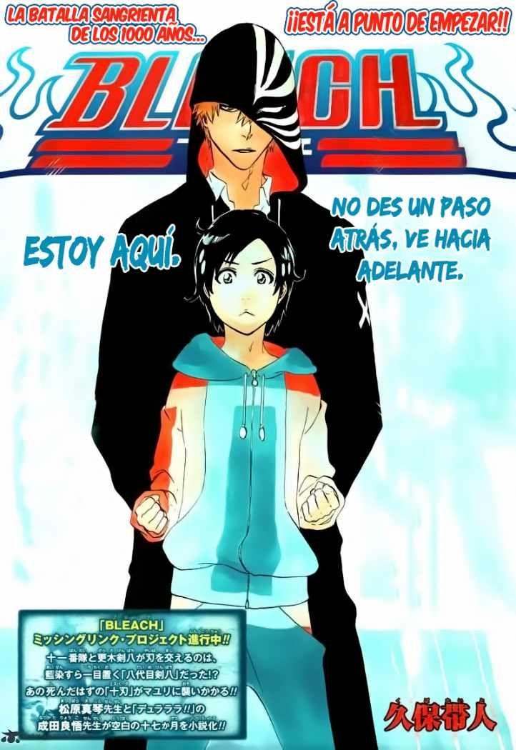http://c5.ninemanga.com/es_manga/63/63/192964/88fce63f42b8b78770aae2e70ccb67bc.jpg Page 2