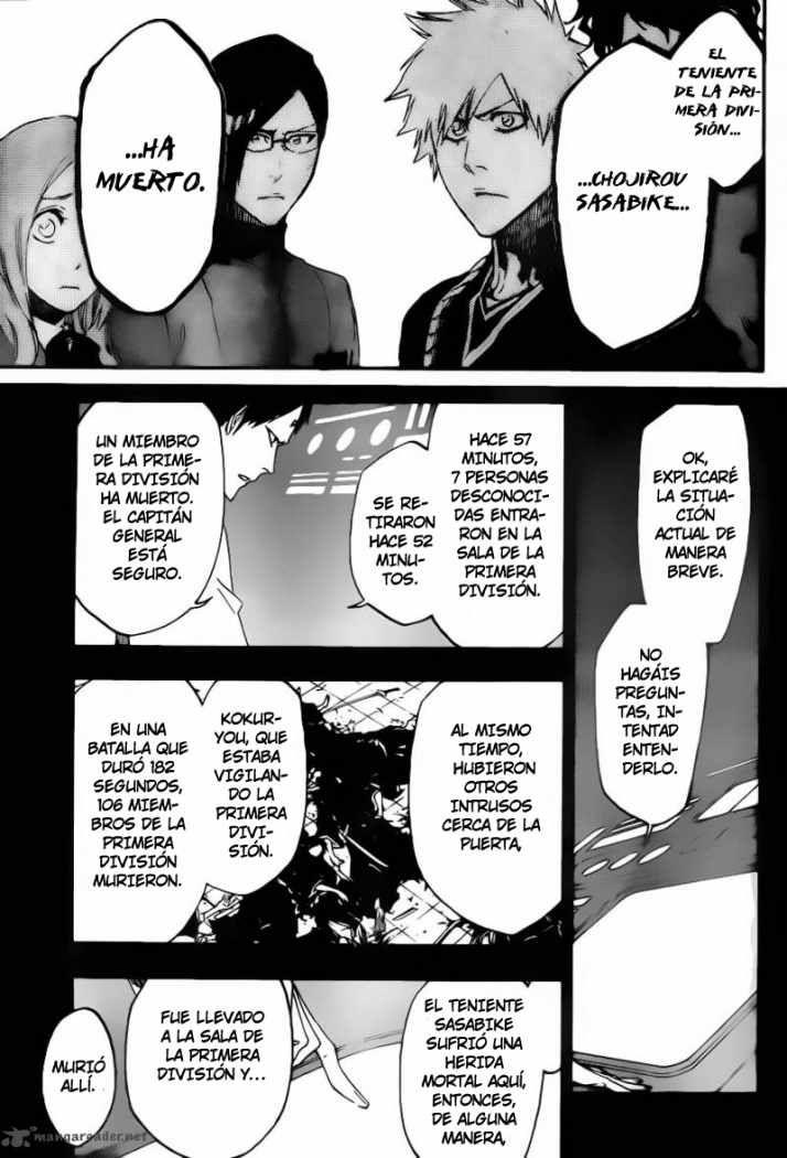 http://c5.ninemanga.com/es_manga/63/63/192969/e4723703607d48014b7e29c38637bb99.jpg Page 8
