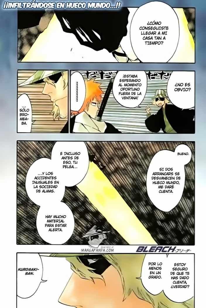 http://c5.ninemanga.com/es_manga/63/63/192973/36a213dec58f9ae20b81cd14d3358981.jpg Page 2