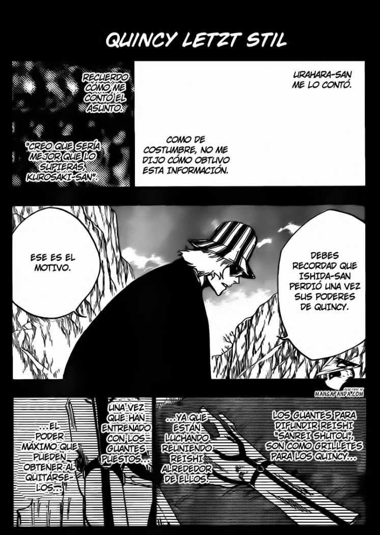 http://c5.ninemanga.com/es_manga/63/63/192981/2dc7e2991d7d9eb5e59dc58c826776aa.jpg Page 5