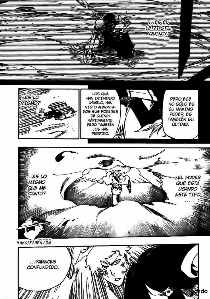 http://c5.ninemanga.com/es_manga/63/63/192981/7f91c6ccb8219e71017cb71ea8d48963.jpg Page 6